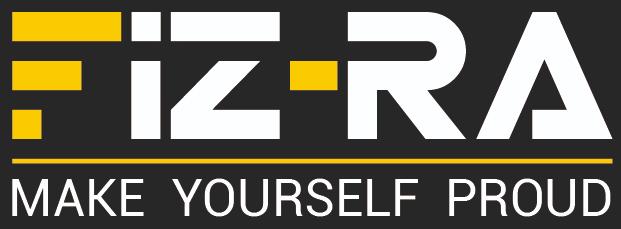 FIZ-RA.BY